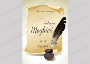 meghivo 03 front ballagasitablo hu online