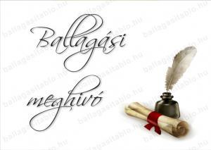meghivo 04 front ballagasitablo hu online