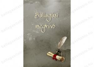 meghivo 05 front ballagasitablo hu online