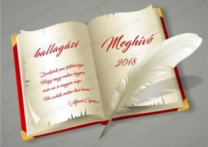 meghivo 06 front ballagasitablo hu online