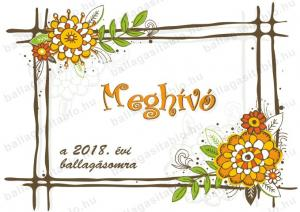 meghivo 11 front ballagasitablo hu online