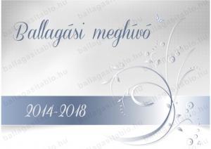 meghivo 15 front ballagasitablo hu online