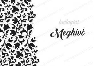 meghivo 16 front ballagasitablo hu online