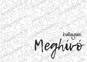 meghivo 18 front ballagasitablo hu online