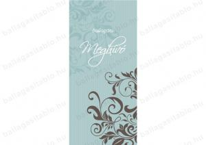 meghivo 24 front ballagasitablo hu online