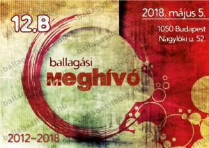 meghivo 31 front ballagasitablo hu online